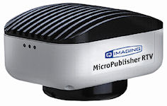 GT Vision Micropublisher